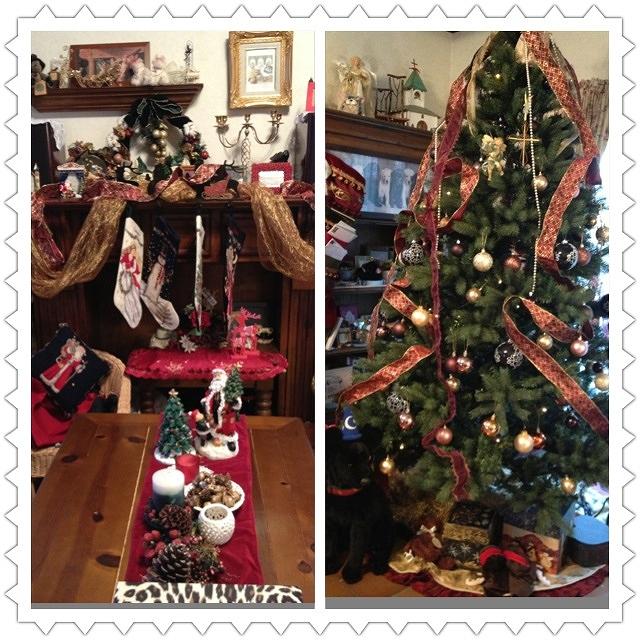 写真 2012-12-12 22 46 17.jpg