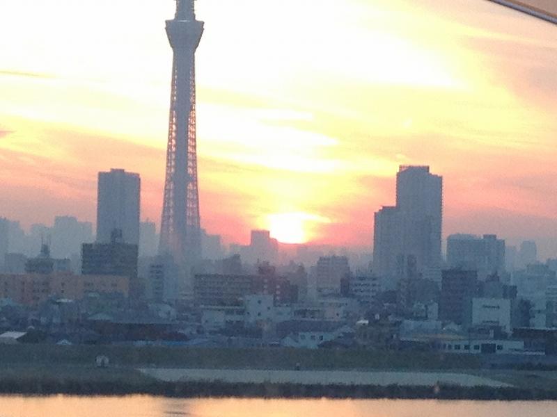 写真 2012-12-14 16 21 54.jpg