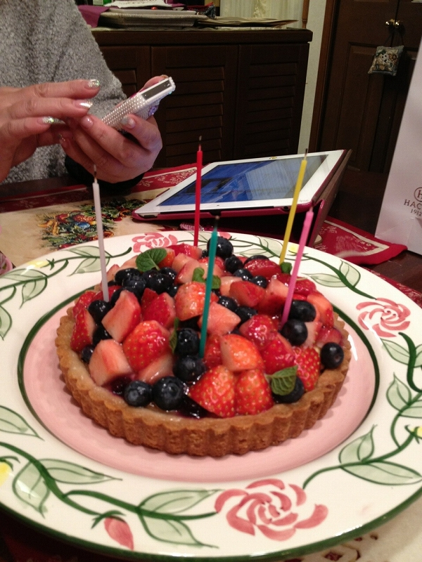写真 2012-12-17 22 33 52.jpg