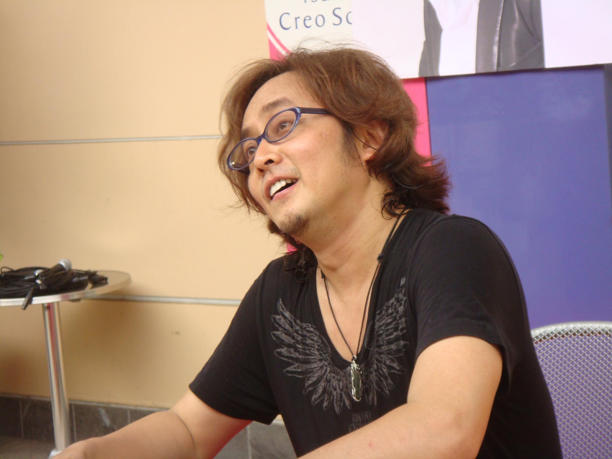 原田真二の画像 p1_37